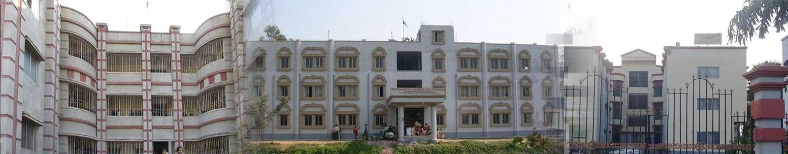 Burdwan Institute of Medical and Life Sciences - BIMLS, Bardhaman Image