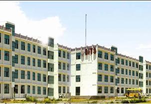 Bharat Institute Of Pharmacy Sonepat