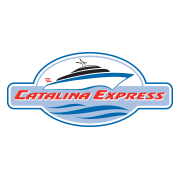 catalinaexpress