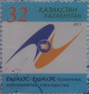 2011 евразэс 32
