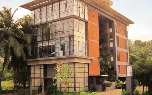 Avani Institute of Design, Kozhikode