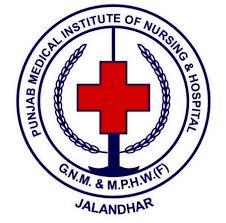 Punjab Medical Institute Of Nursing and Hospital