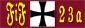 FIFXXIIIa_ribbon.jpg?dl=0