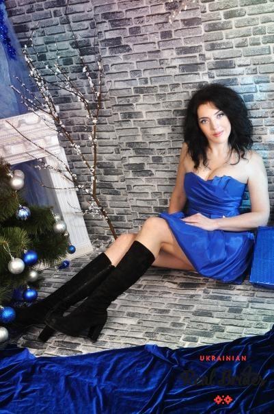 Photo gallery №10 Ukrainian women Vita