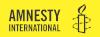 Amnesty International ist die weltweit größte Bewegung, die für die Menschenrechte eintritt.