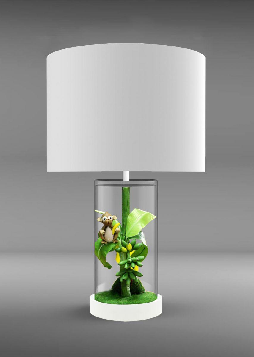 Đèn thủy tinh trang trí Điện Quang