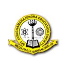 SJES College of Management Studies, Bengaluru