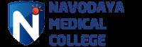 Navodaya Medical College, Raichur