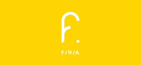 Logo Ferreira