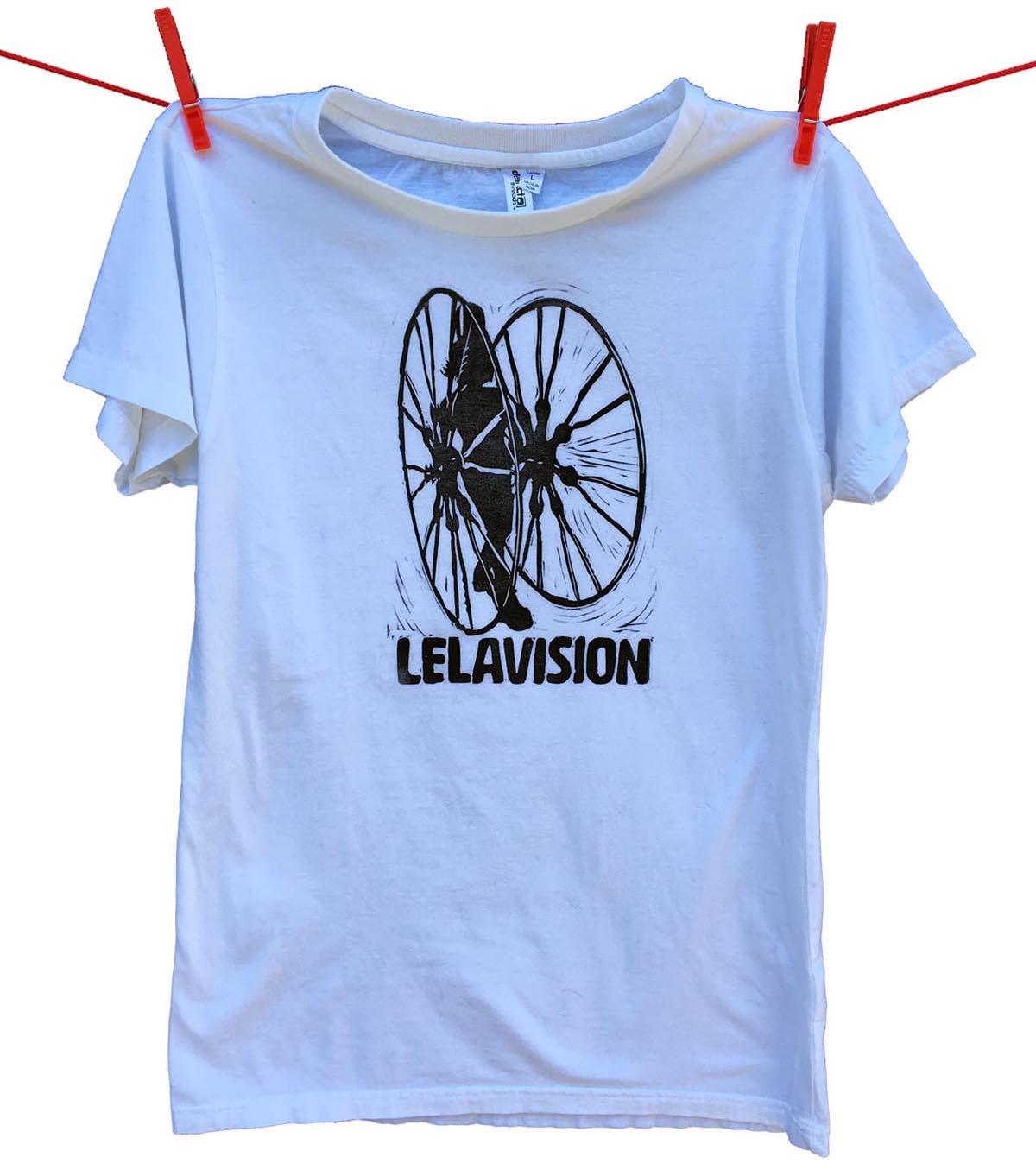 Lelavision