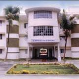 Texcity College Of Nursing Image