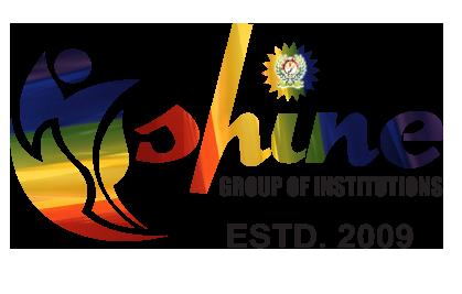 Shine-Abdur Razzaque Ansari Institute of Health Education and  Research