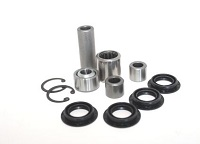Upper A Arm Bearing and Seals Kit Kawasaki KFX450R 2008-2012
