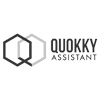 QUOKKY_logo