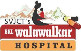 B.K.L. Walawalkar Rural Medical College, Ratnagiri