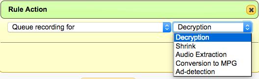 Screenshot%202016-12-17%2023.52.53.png