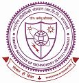 IIT (Indian Institute Of Technology) (BHU), Varanasi