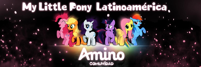 MLP-LA Amino