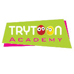 Trytoon Academy, Bhubaneswar