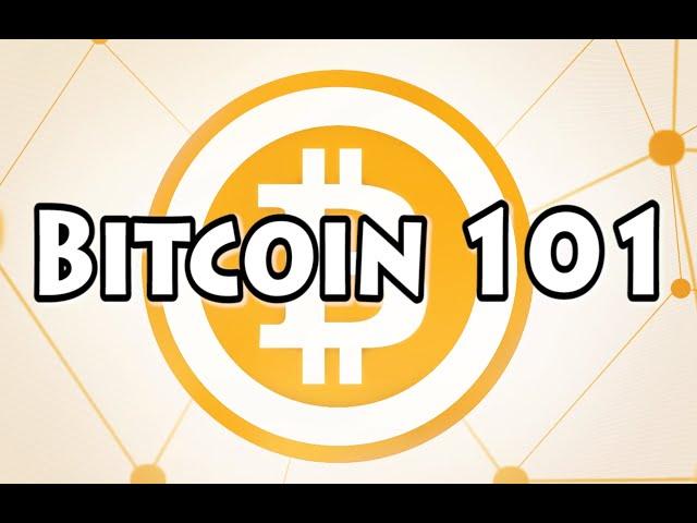 Rep Coin Price