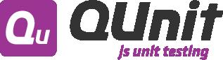 QUnit ロゴ
