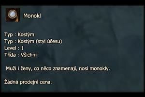 Monokl