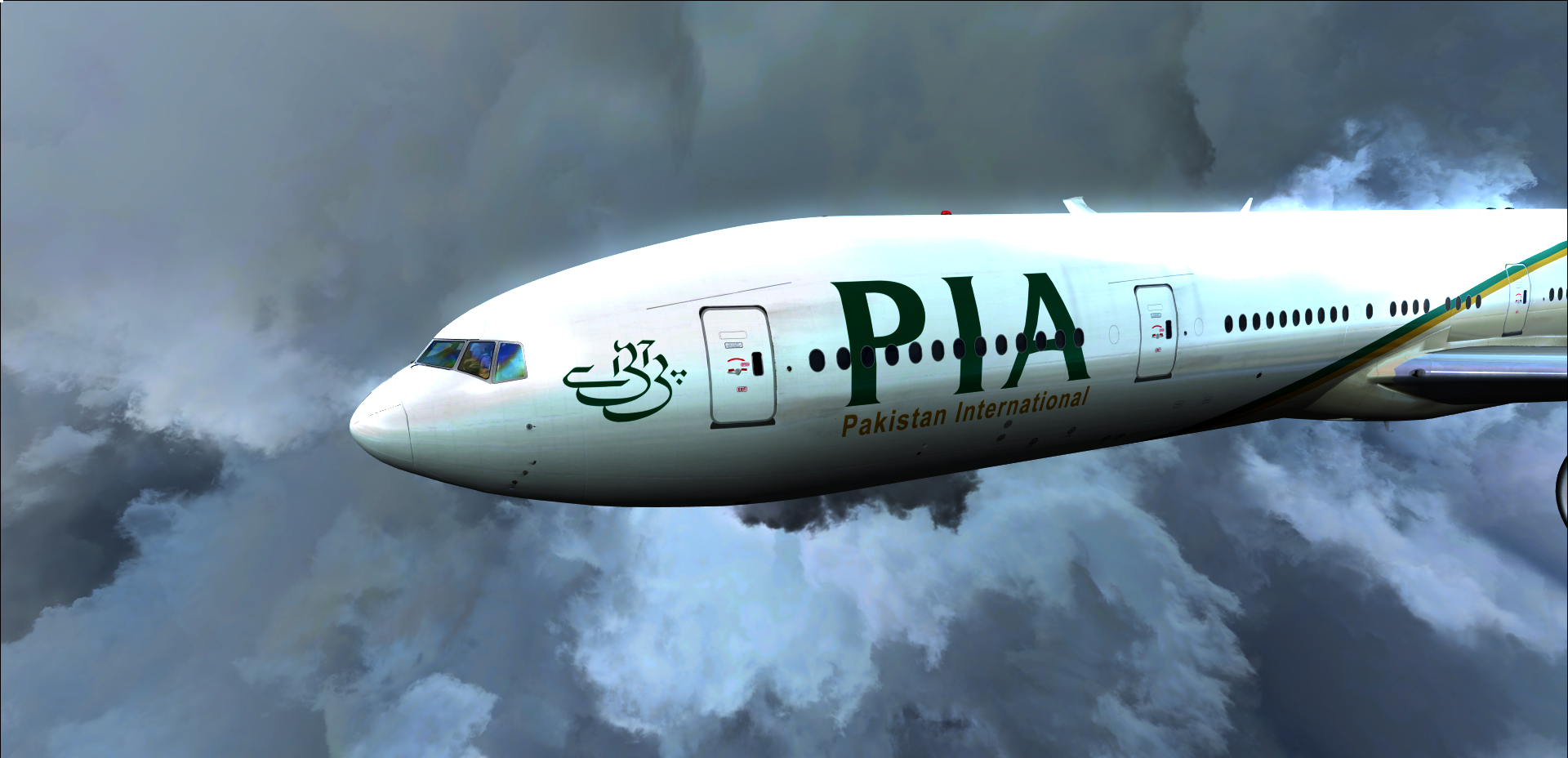 fsx%202014-08-06%2013-25-23-37.png