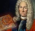 Русские шотландцы. Яков Брюс – математик, астроном и чернокнижник