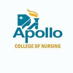 Apollo College of Nursing, Chennai