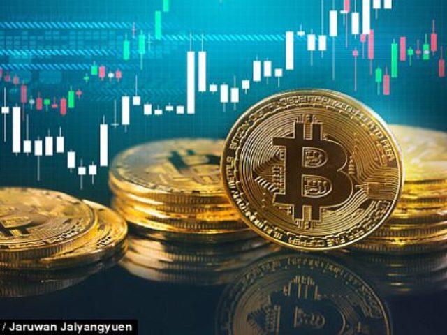 Bitcoin Cash?