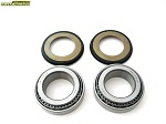 Steering Stem Bearings and Seals Kit Suzuki RM125 1993-2004