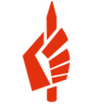 Creative Alchemist Institute for Art, Design and Technology