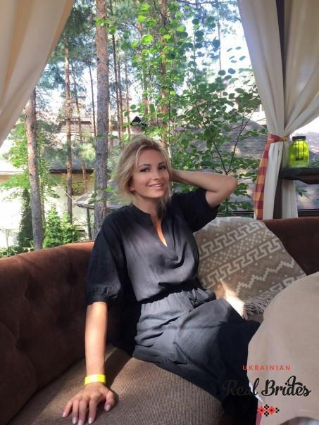 Photo gallery №6 Ukrainian women Elena