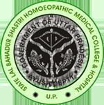 State Lal Bahadur Shastri Homoeopathic Medical College & Hospital