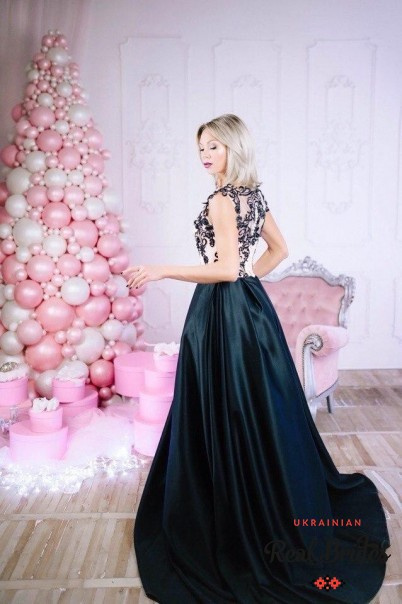 Photo gallery №7 Ukrainian lady Natalia