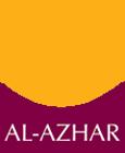 Al-Azhar Dental College