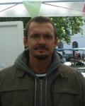 Peter Winberg