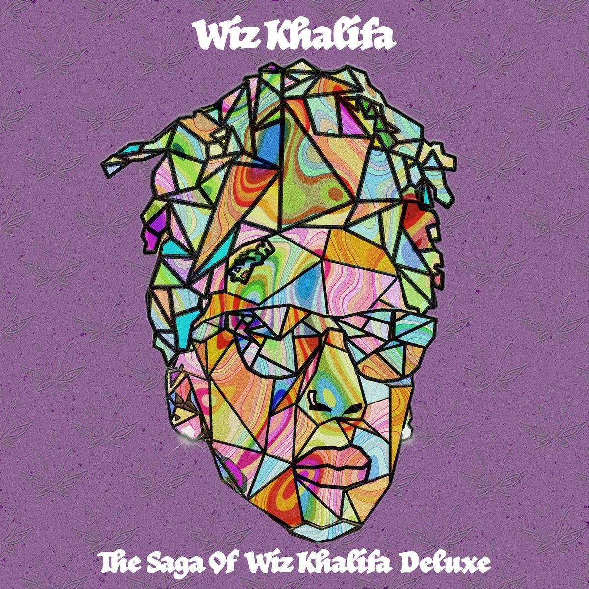 Wiz Khalifa ft Rubi Rose - POV