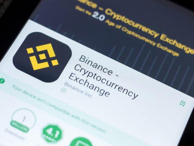 Gemini Currency Exchange