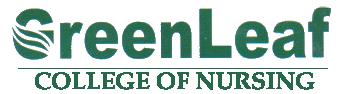 Green Leaf College Of Nursing