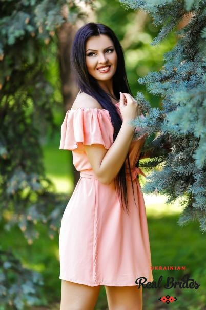 Photo gallery №13 Ukrainian women Nadeshda