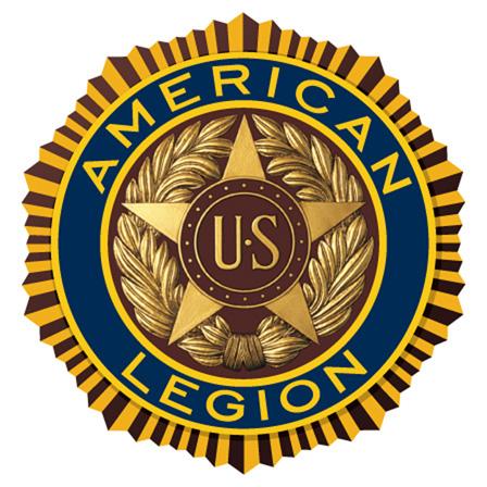 Legion%20Emblem%20%28jpg%29.jpg?dl=0