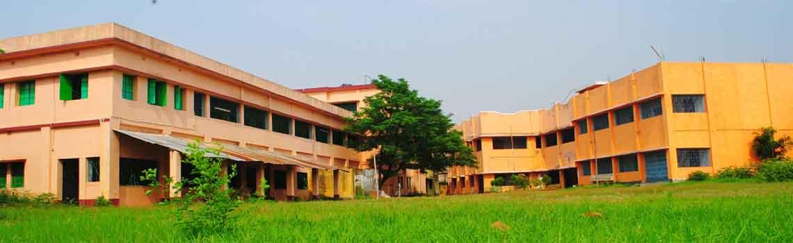 Hiralal Bhakat College, Birbhum Image