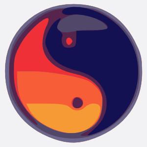 Research Association of Laozi Taoist Culture