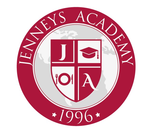 Jenneys Academy Of Tourism And Hotel Management