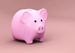 Seguros de Ahorro en Picanya