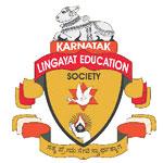 K.L.E's S. Nijalingappa College