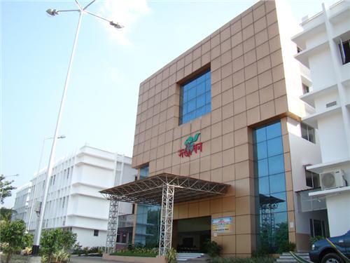 Sanjiban School Of Nursing, Howrah Image