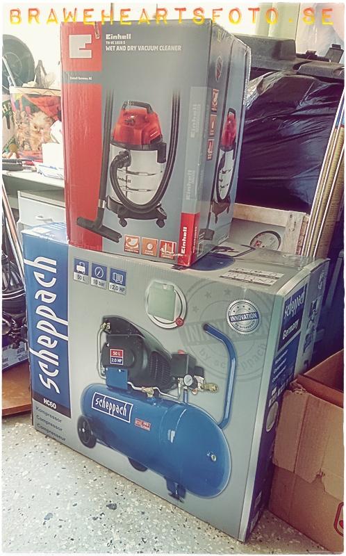 dl.dropboxusercontent.com/s/t2002pkf5p4oplh/DSC_1680-800.JPG