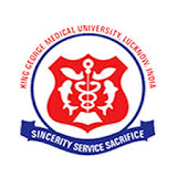 King George's Medical University, Lucknow